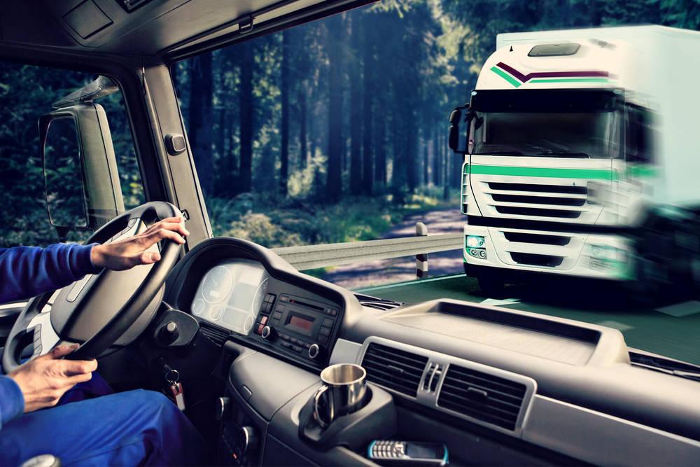 Cómo optimizar tu empresa de logística de vehículos por su tamaño