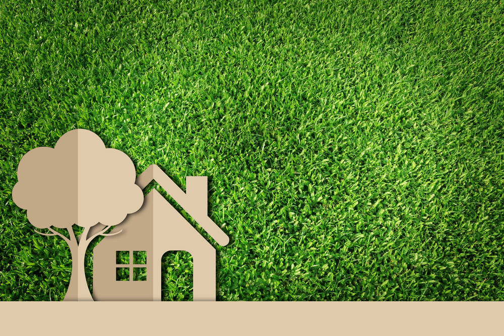 Passivhaus, construcción sostenible