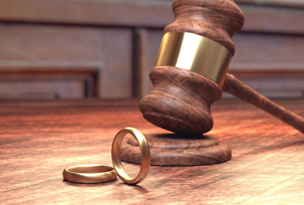 Un divorcio no es sinónimo de desastre empresarial