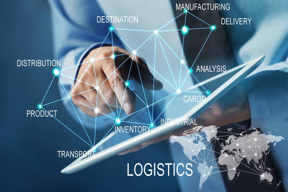 Marketing y logística, dos caras de una misma moneda