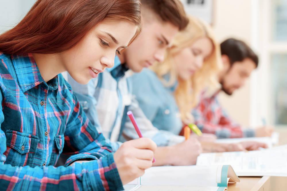 ¿Aprendizaje tradicional o con nuevas tecnologías?