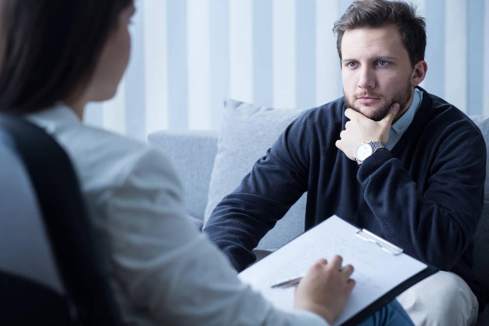 La psicología y el coaching, cada vez más de moda