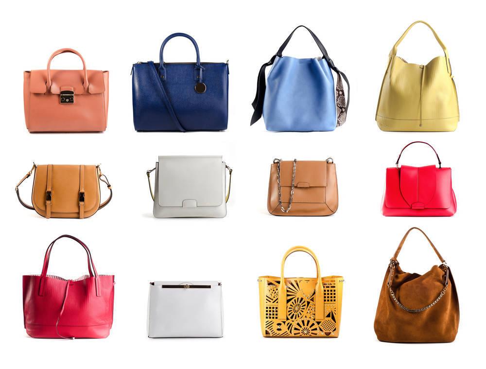 Lugada Shop: una referencia en la venta de bolsos de lujo
