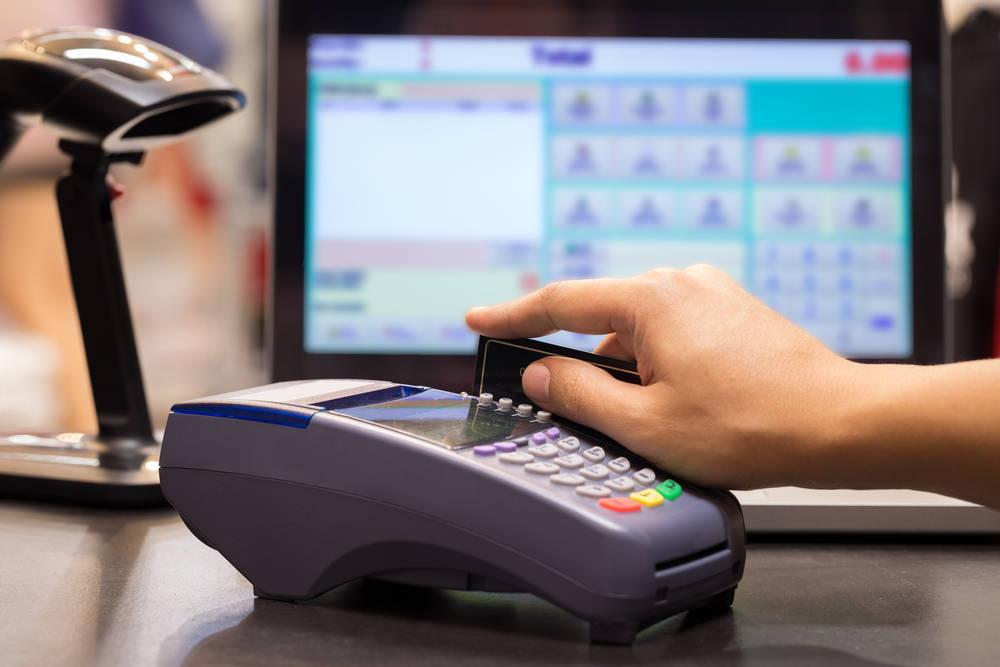 Terminal punto de venta para tu negocio y olvídate de la gestión comercial