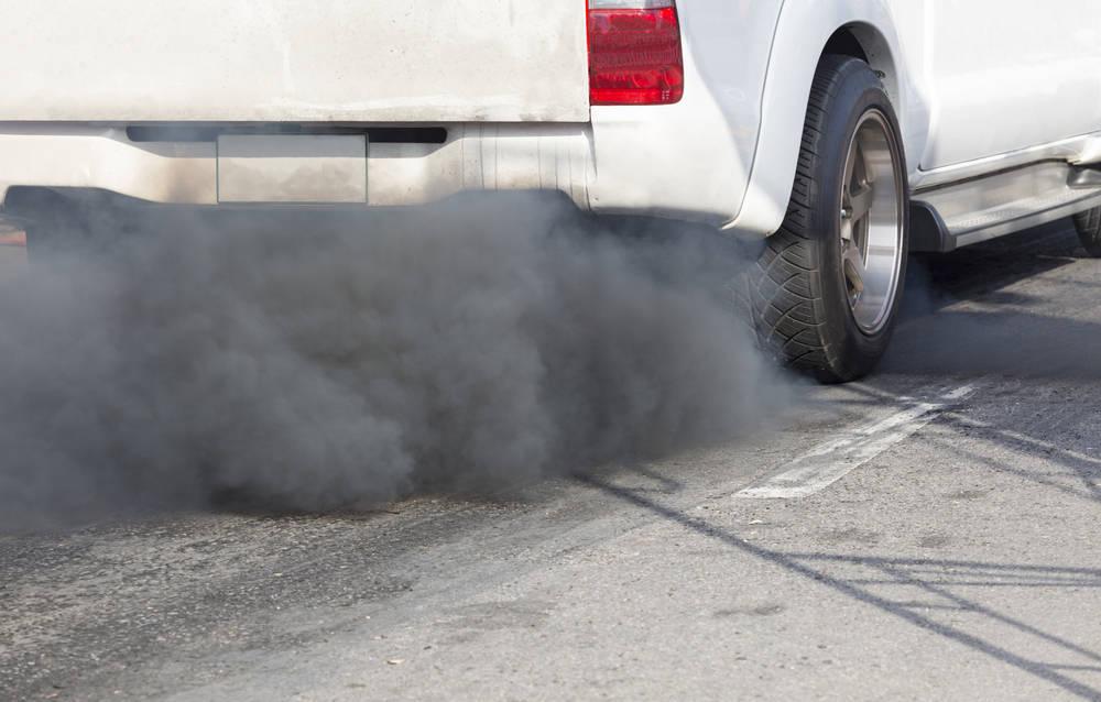 Soluciones tecnológicas contra la contaminación