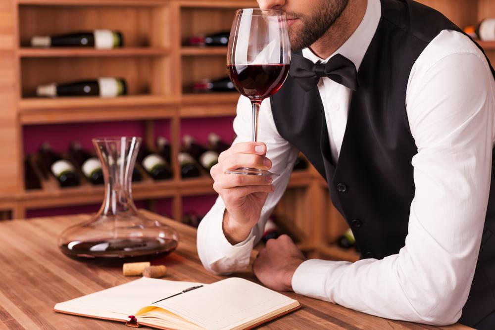 Las empresas relacionadas con el mundo del vino, un mercado en alza