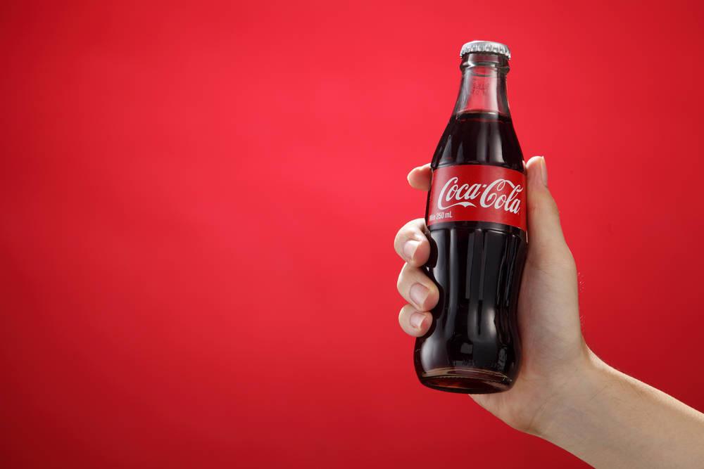 ¿Por qué marcas como Ikea, Coca-Cola o Samsung, tienen tanto éxito en Internet?