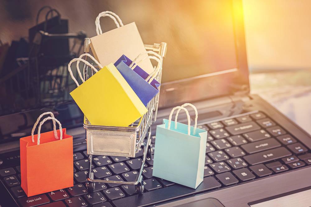 Ventajas de la venta online