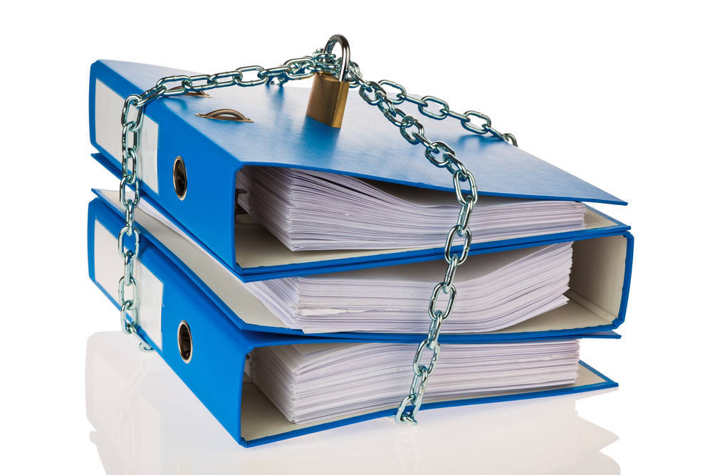 Todo lo que necesitas saber sobre la nueva ley de protección de datos