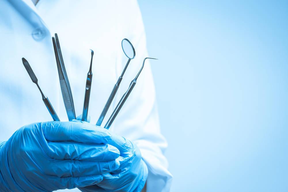 Franquicias de clínicas dentales, un negocio rentable