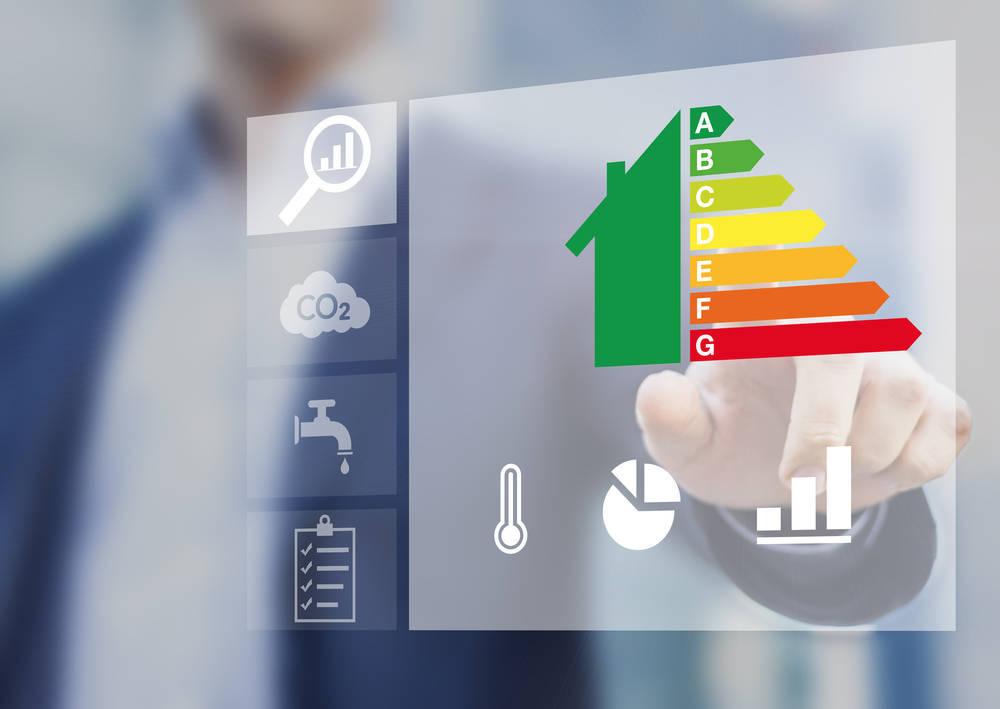 Cómo saber si un edificio cumple las normas básicas de eficiencia energética