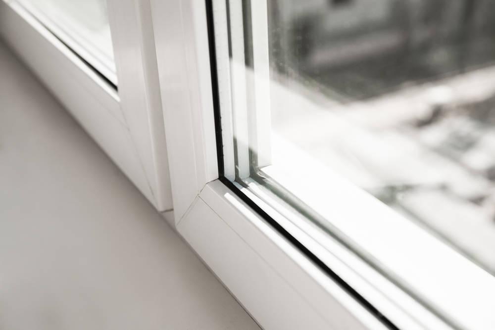 Replus, líder en el sector de ventanas y PVC
