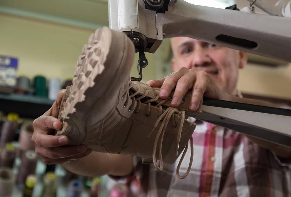 Los mejores calzados del mundo