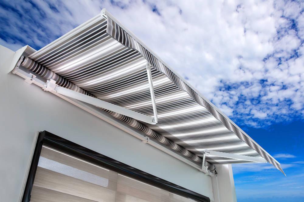 La protección de los rayos solares