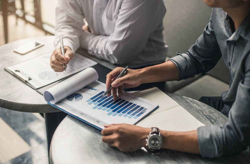 La asesoría, sus funciones y los riesgos de no contar con sus servicios