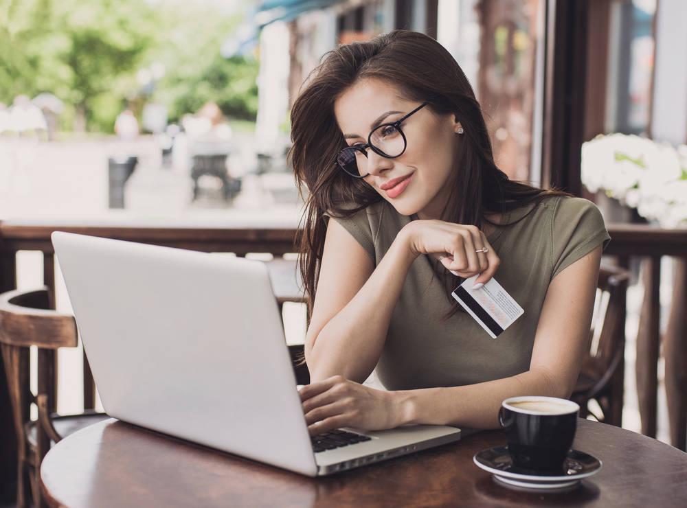 El comercio online en la era digital