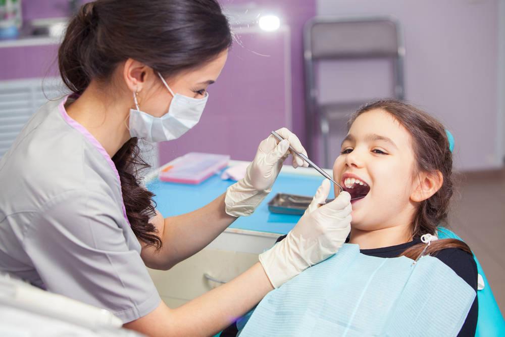 Carillas dentales: qué son y cómo elegir la mejor opción