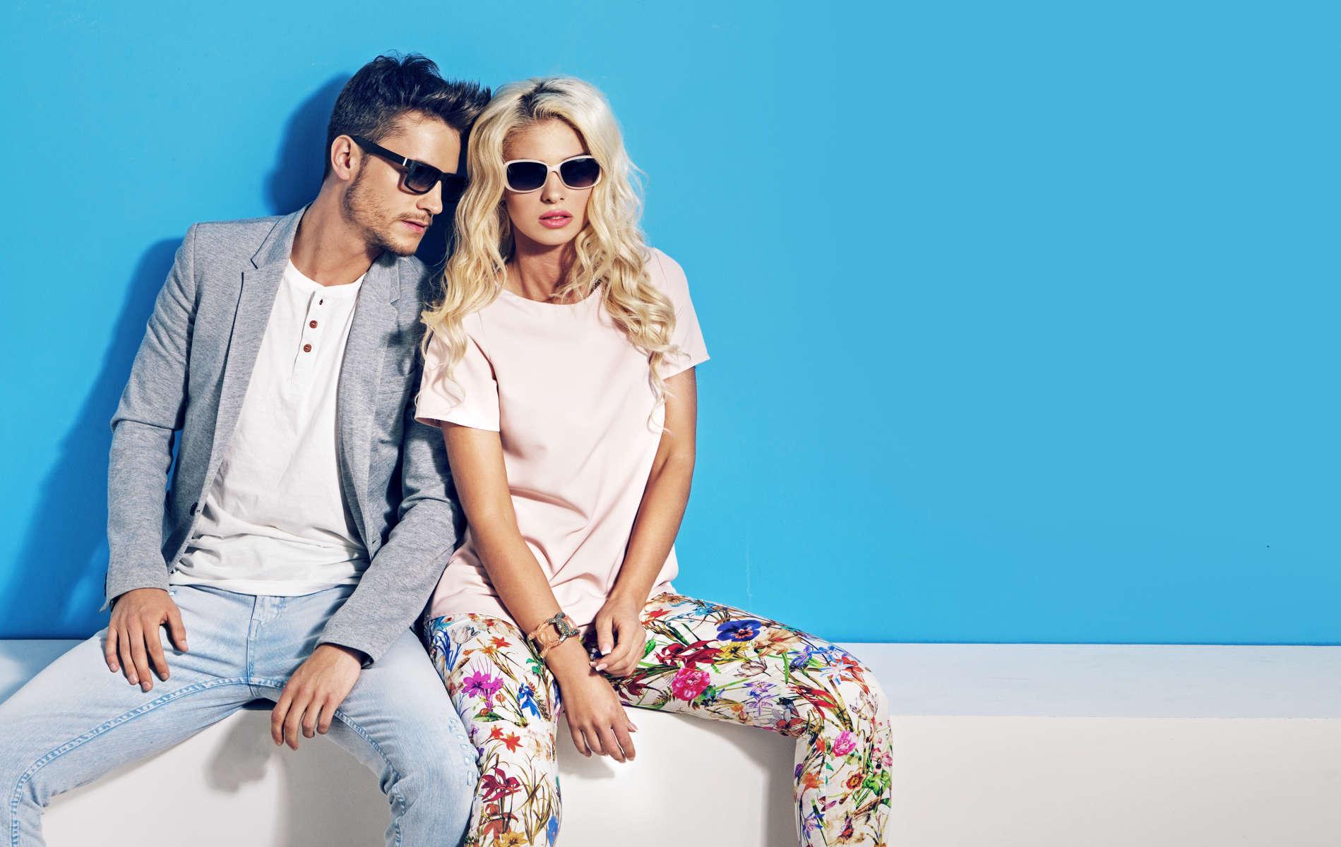 La industria de la moda en España, una apuesta más que segura