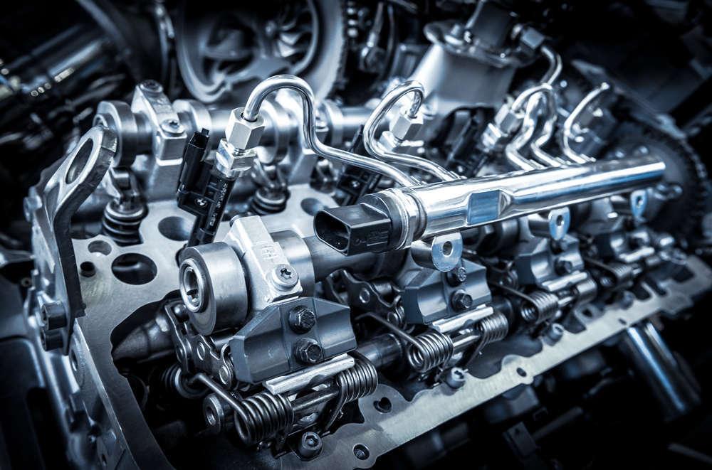La industria automovilística, elemental y muy rentable en la sociedad actual