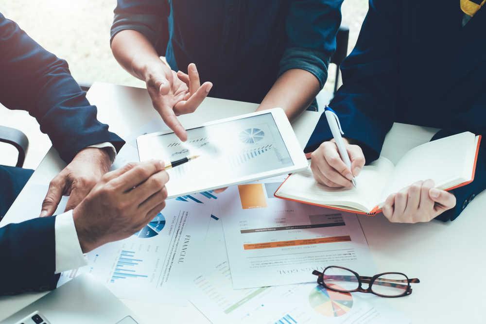 Cómo puede ayudar una consultoría de negocios a tu empresa