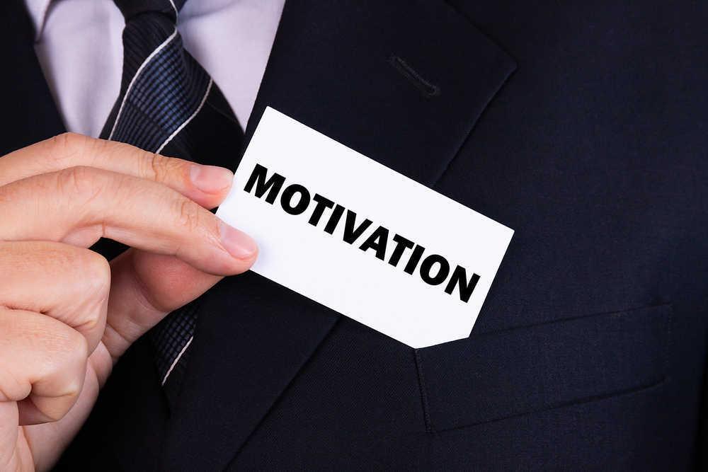 Cómo motivan a los empleados las nuevas empresas