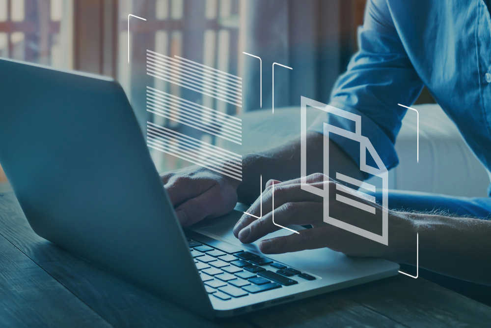 La gestión documental digitalizada es clave en la rentabilidad de las empresas