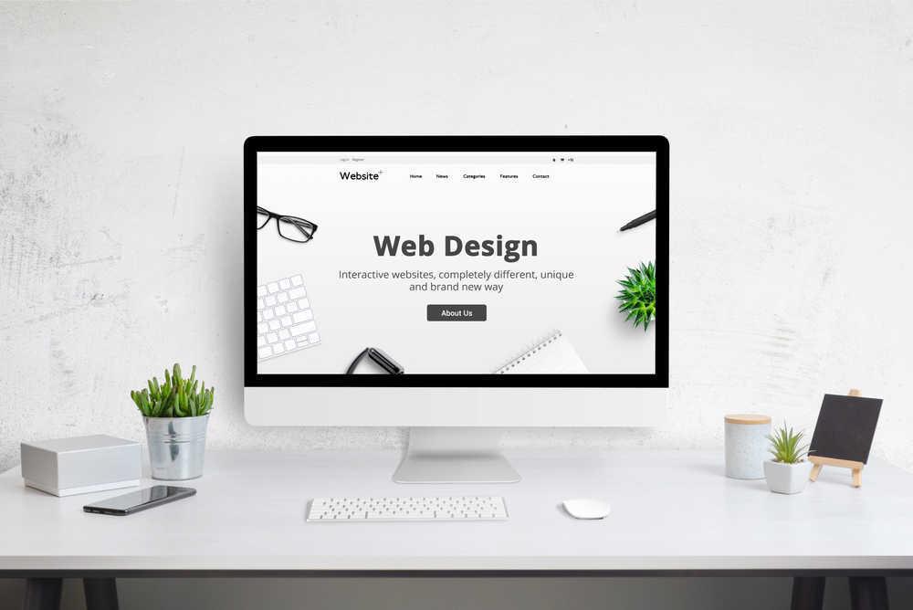 Diseño web: una herramienta para el presente y futuro del mundo digital