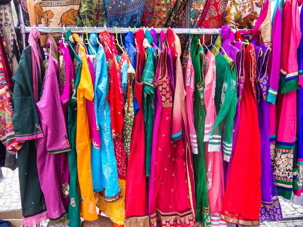 ¿Cómo abrir una tienda de disfraces con éxito?