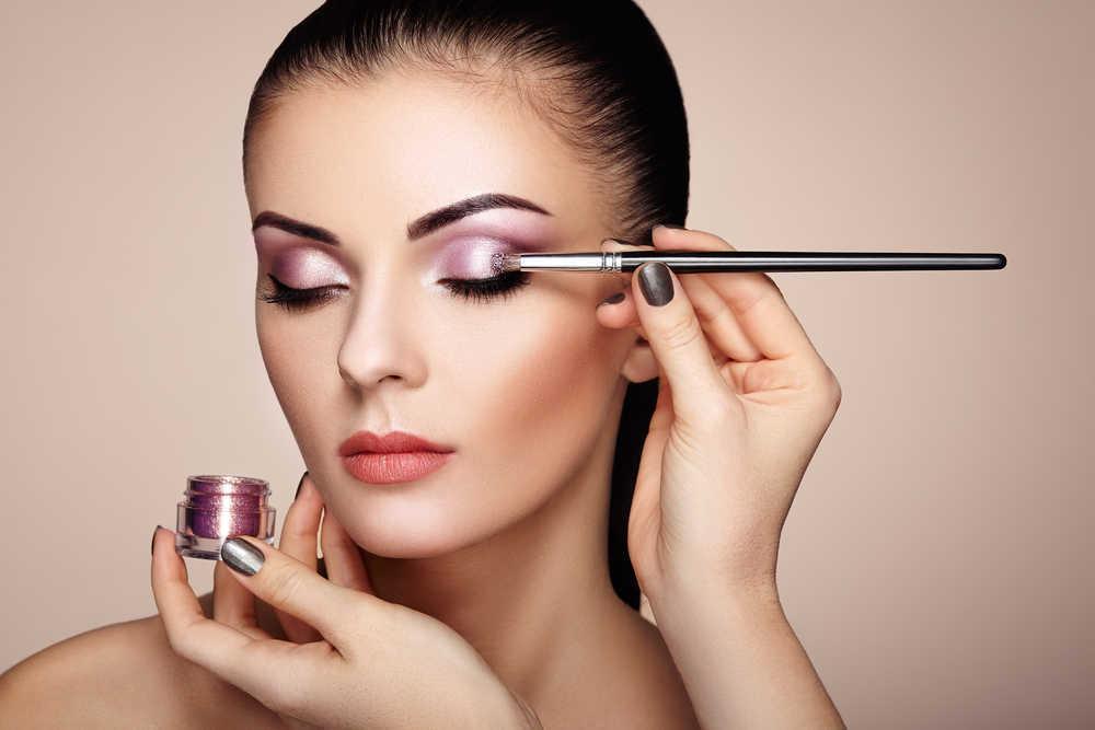 Maquillaje y salud: compaginar ambos es posible