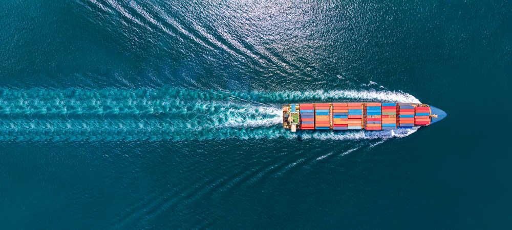 ¿Por qué es importante tener un seguro de transporte de mercancía?